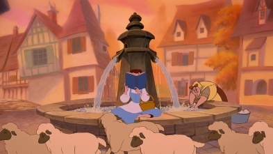 Beauty-and-the-beast-disneyscreencaps.com-356